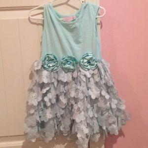 Other - EUC Cachcach dress
